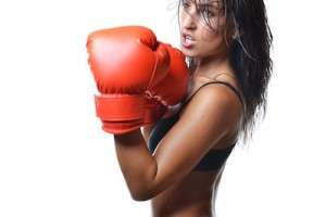 punching-gloves-woman-copy